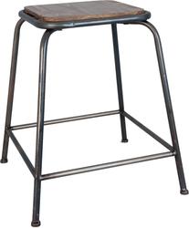 kruk-industrieel---40x40x46cm---bruin-ijzer---clayre-and-eef[0].png